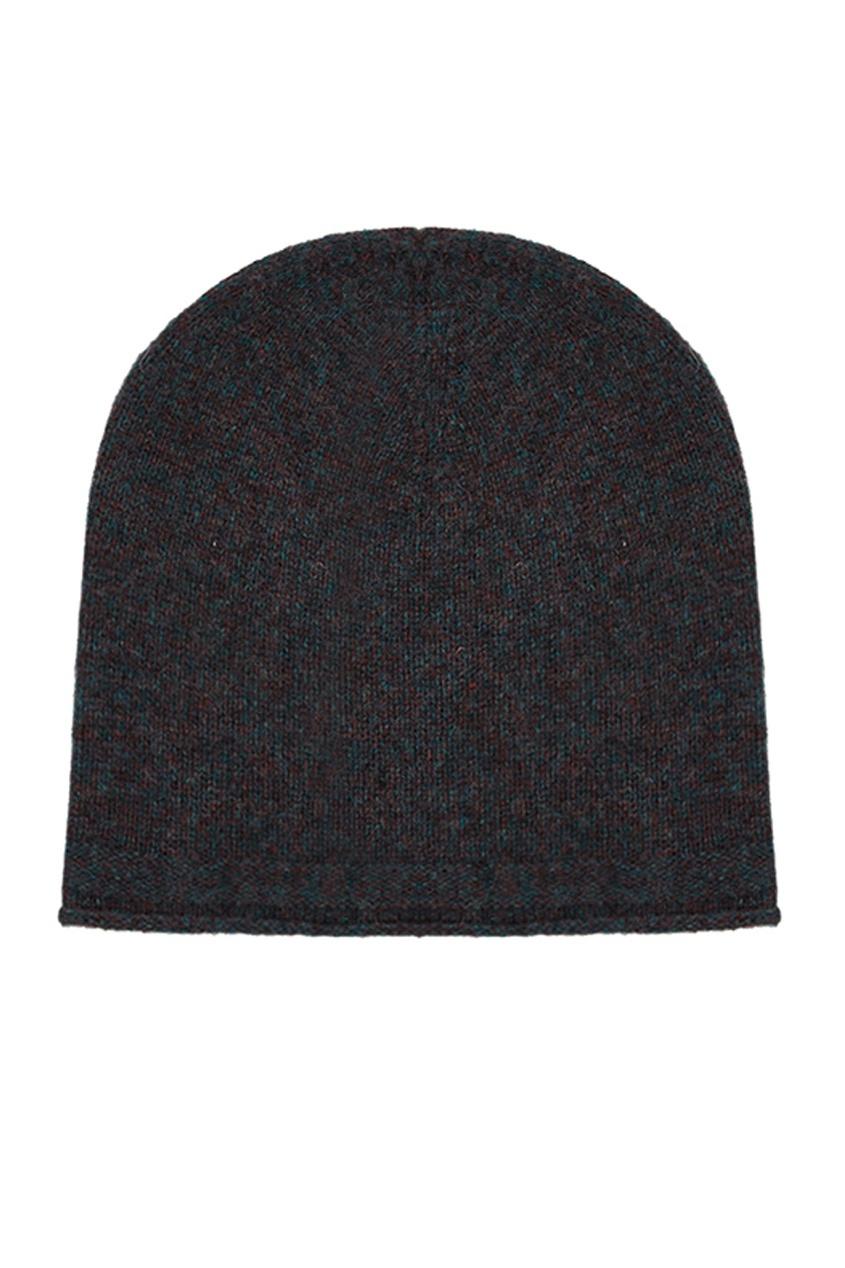 Шерстяная шапка Gneiss Baby