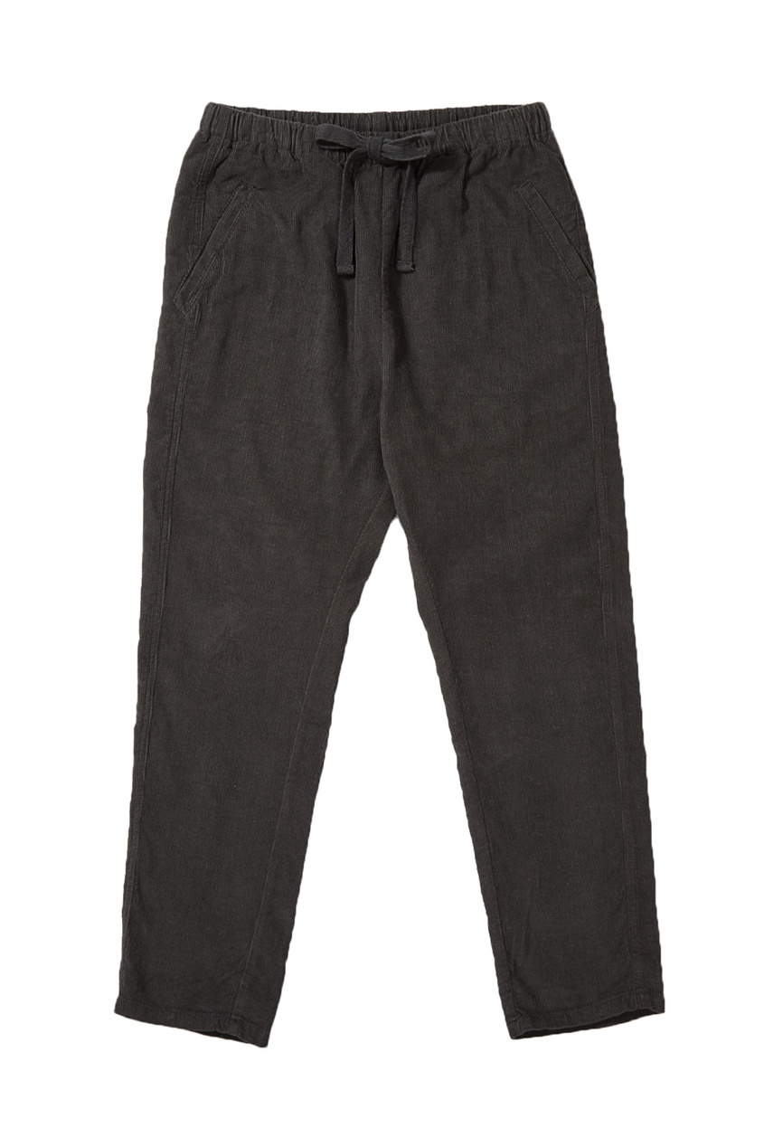 Хлопковые брюки Carnelian