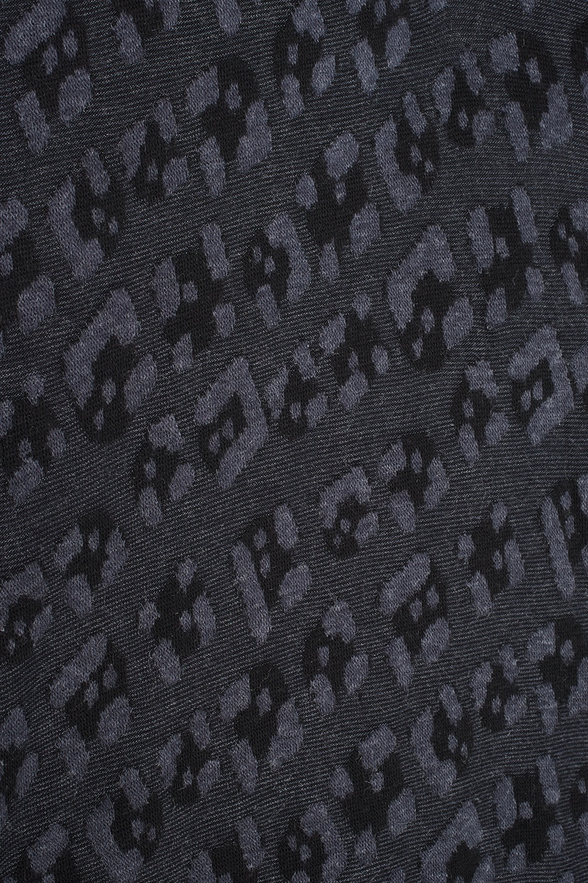Pallari Блузка с V-образным вырезом