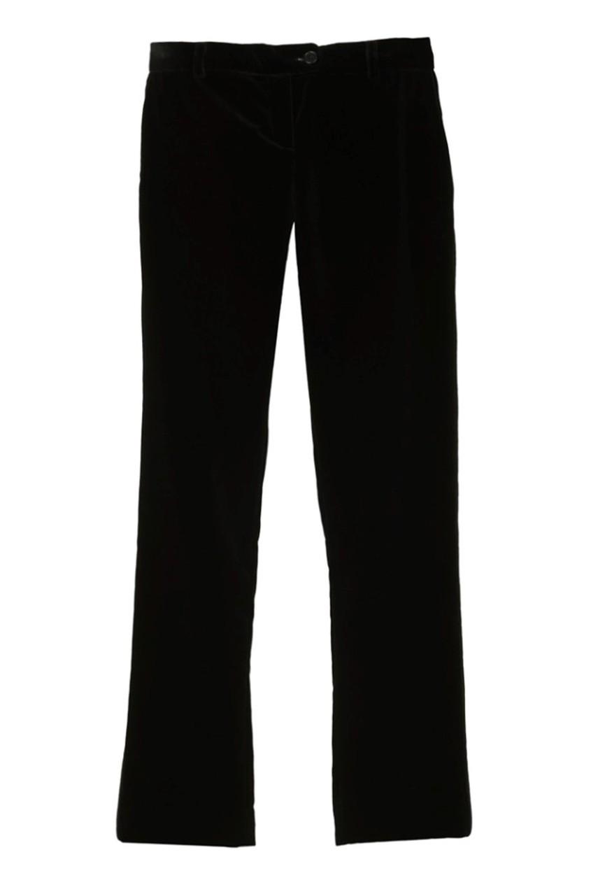 Однотонные брюки Bea