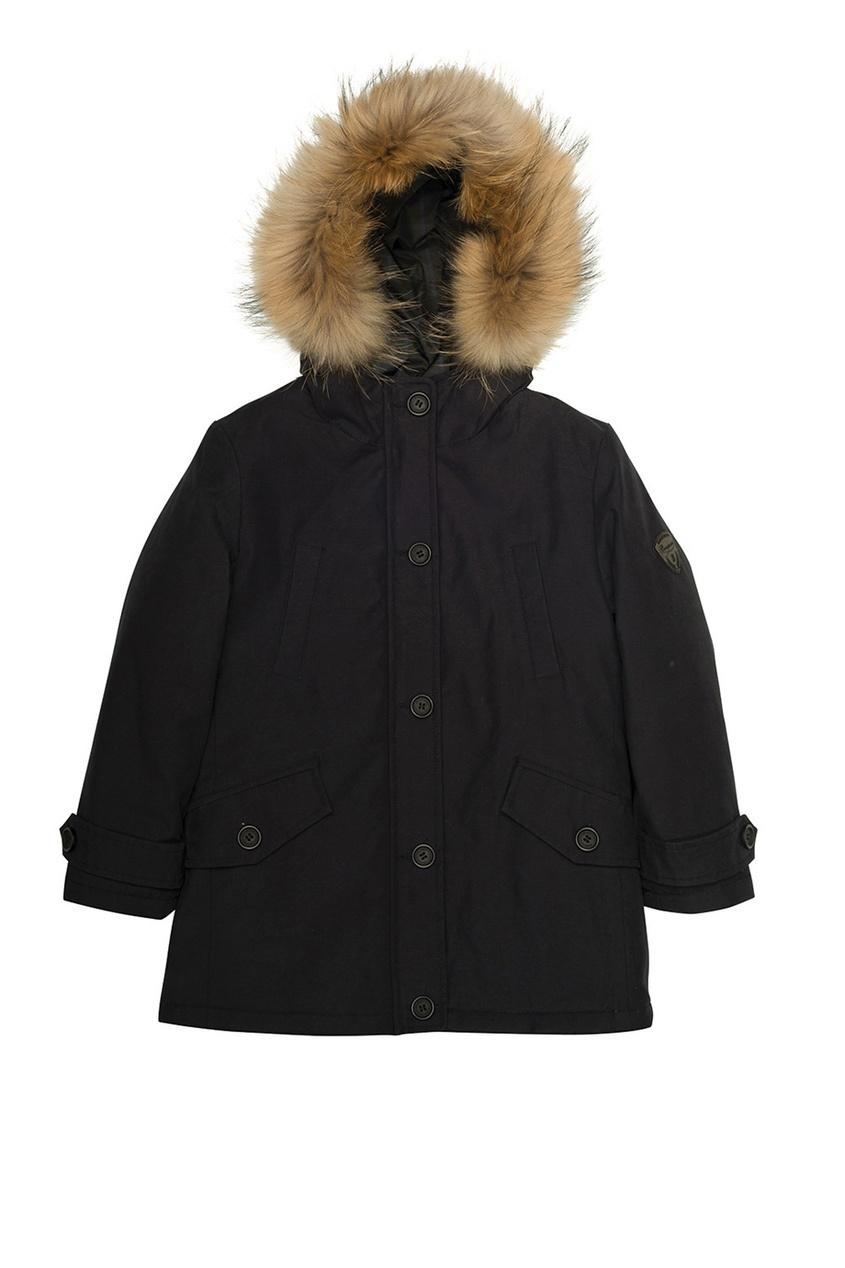 Куртка Dublin от AIZEL