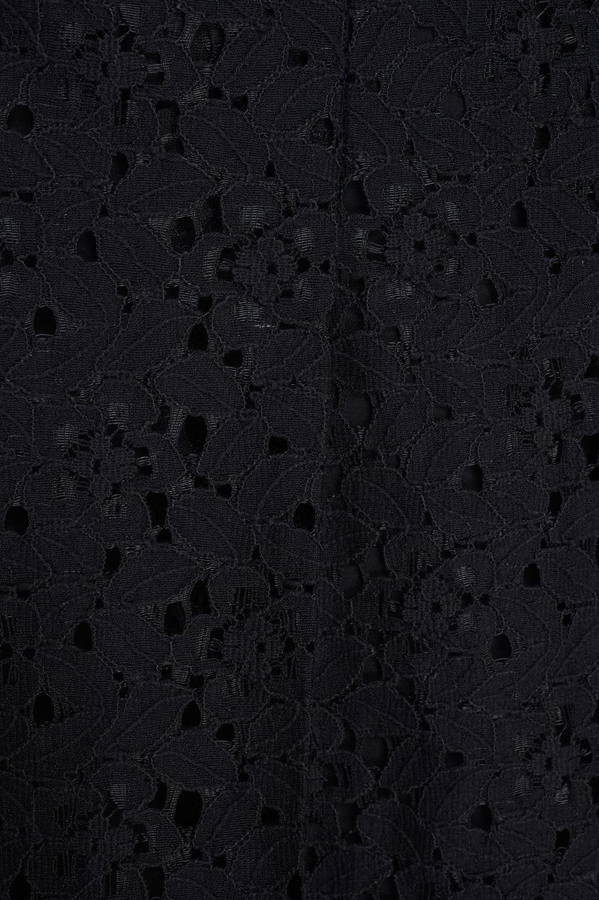 Кружевная юбка от AIZEL