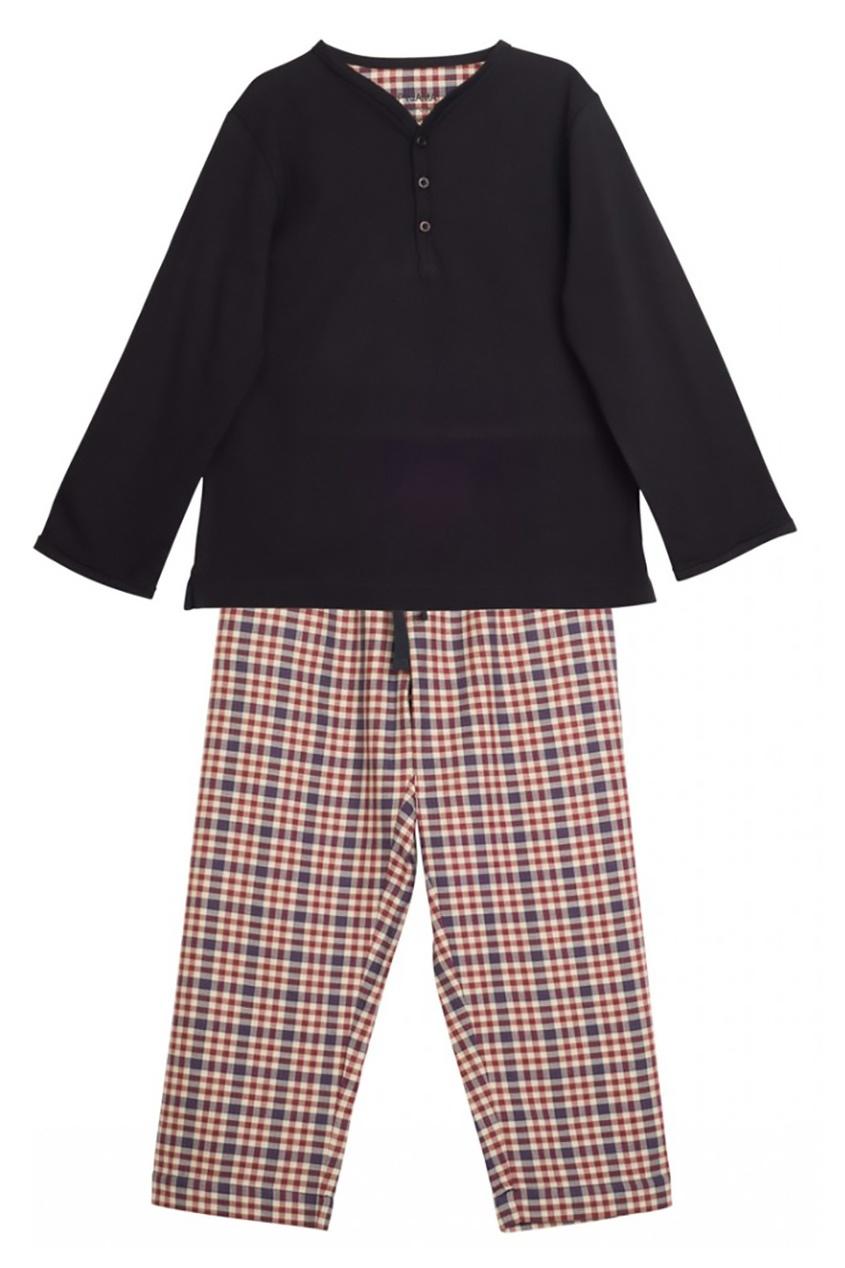 Пижамный комплект Billye