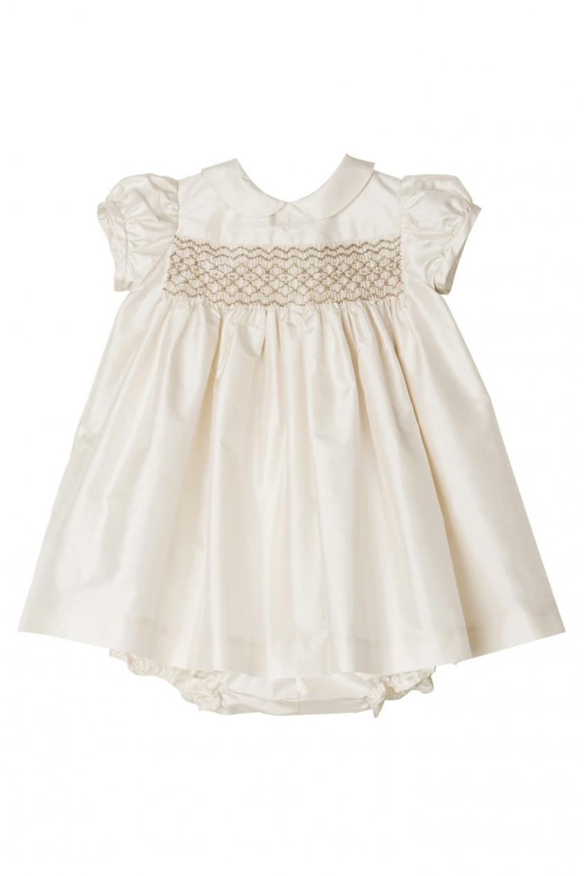 Платье Precieuse