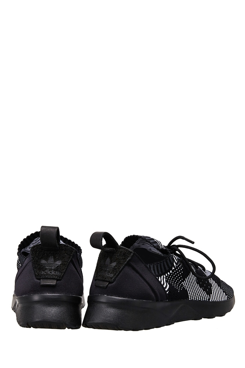 Adidas Кроссовки ZX FLUX ADV VIRTUE PK W