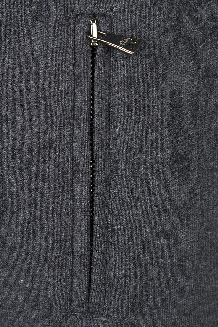 цена  Dolce&Gabbana Children Хлопковые брюки  онлайн в 2017 году
