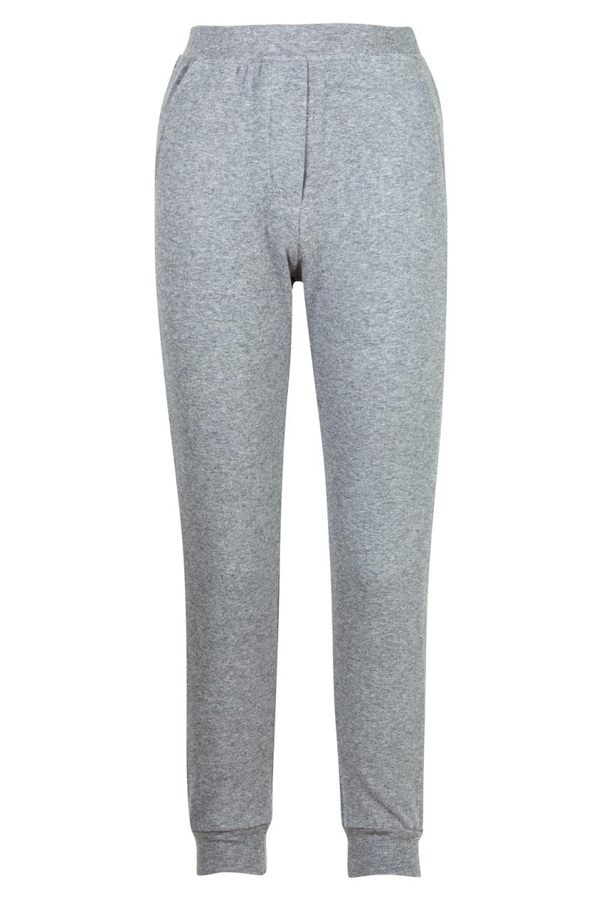 il Gufo Однотонные брюки
