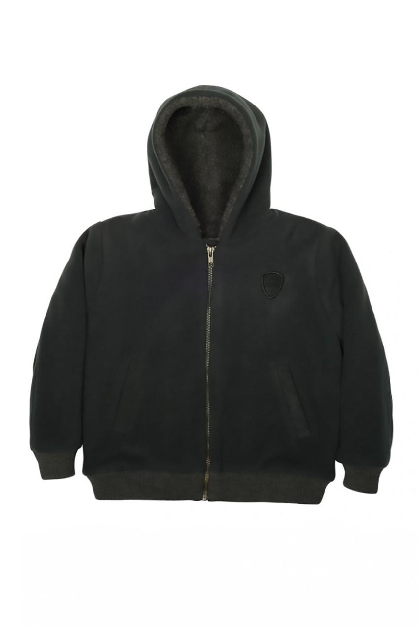 Куртка Sylvain
