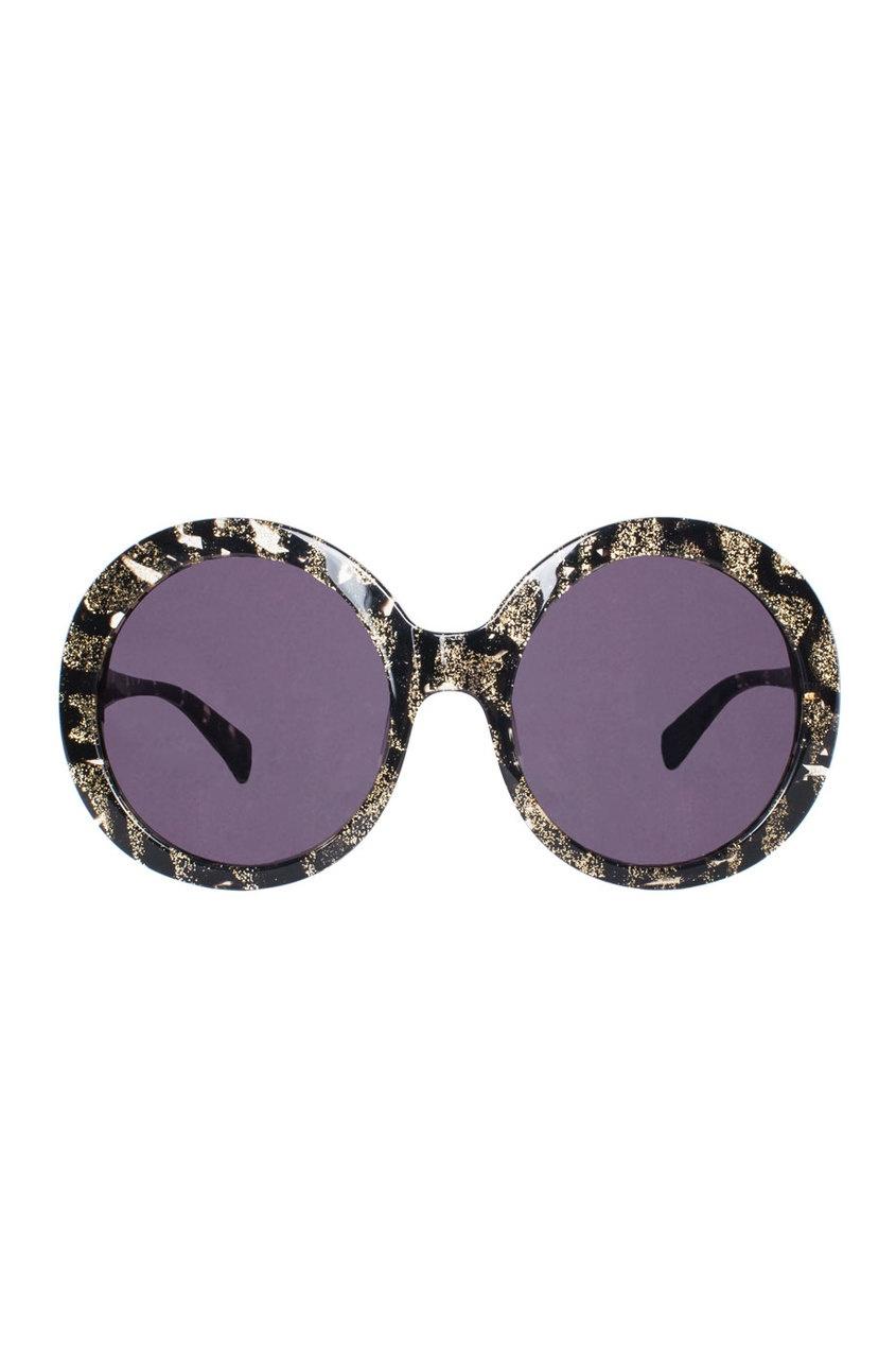 Солнцезащитные очки Gloria