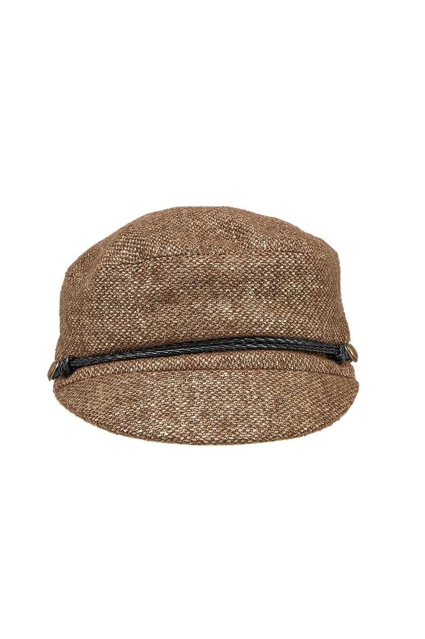 Шерстяная кепка Elyse