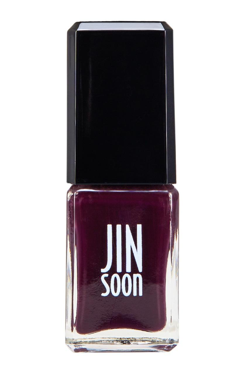 JinSoon Лак для ногтей 103 Risque 11ml