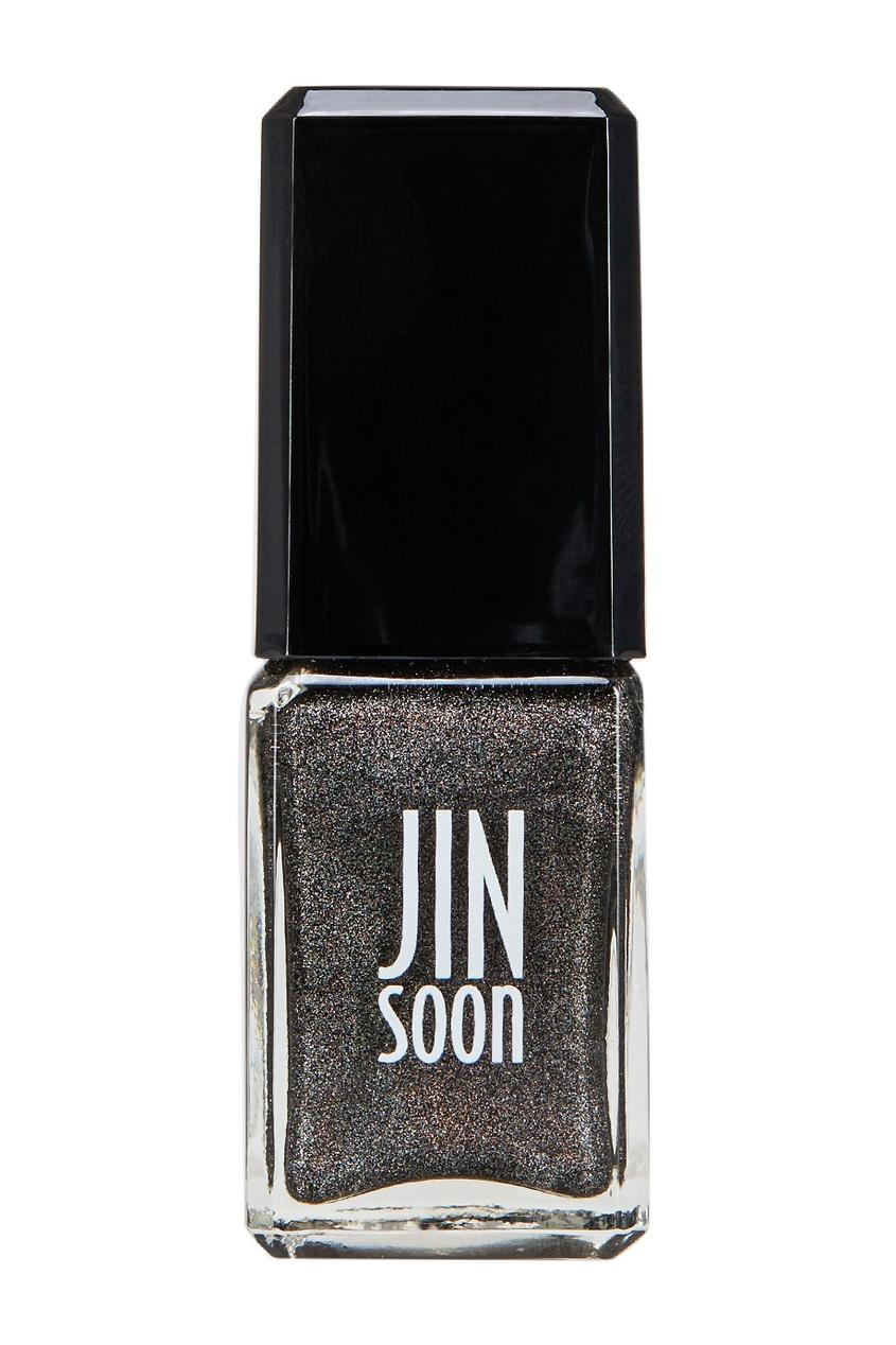 JinSoon Лак для ногтей 123 Mica 11ml