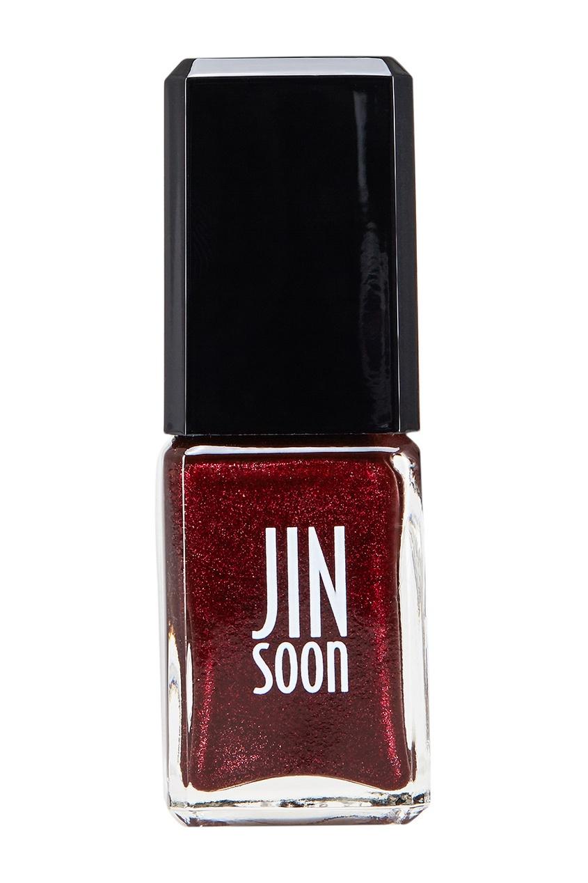 JinSoon Лак для ногтей 122 Jasper 11ml