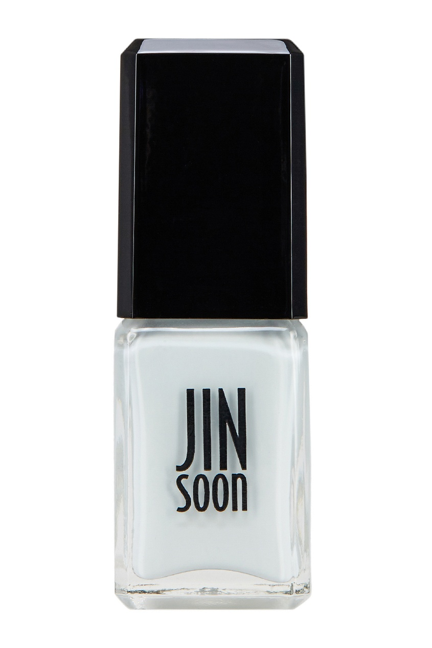 Лак для ногтей 127 Kookie White 11ml