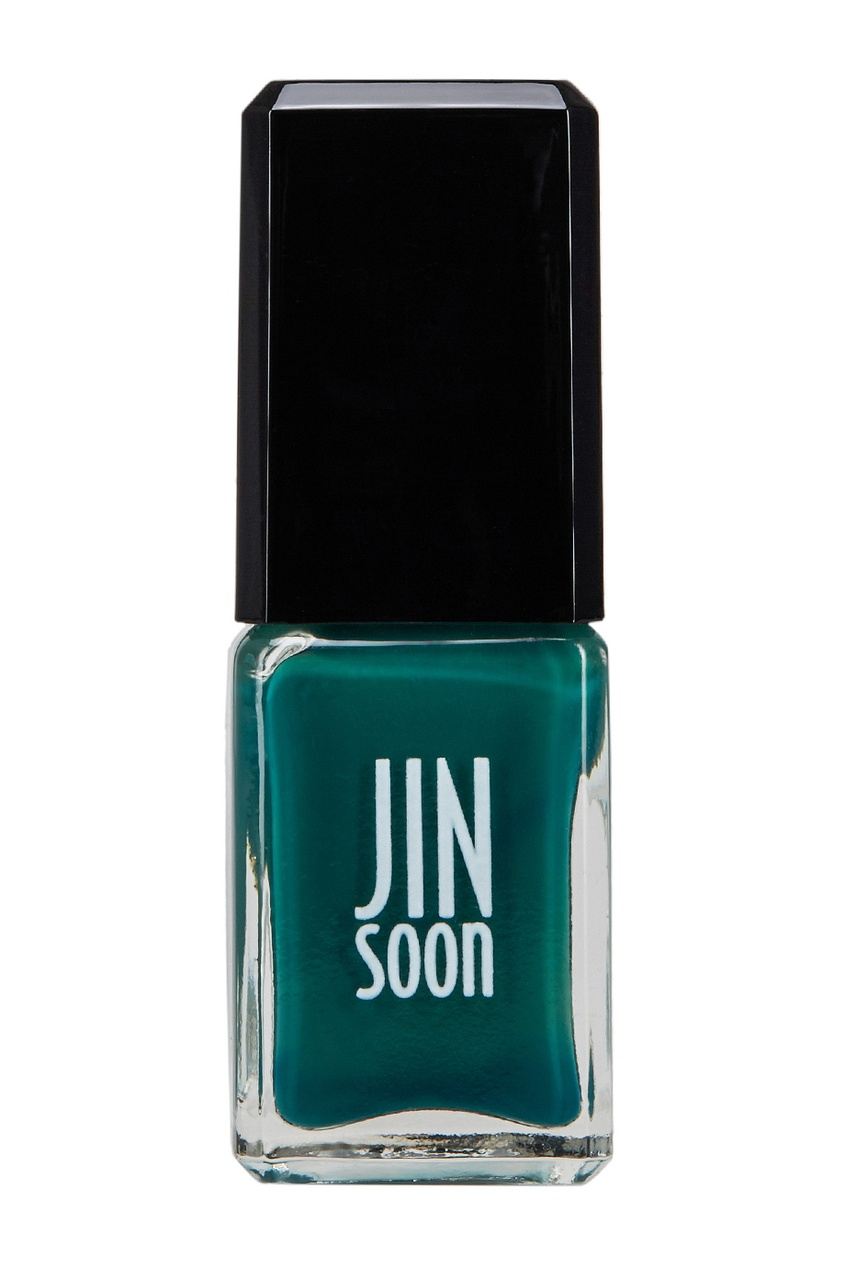 JinSoon Лак для ногтей 142 Tila 11ml