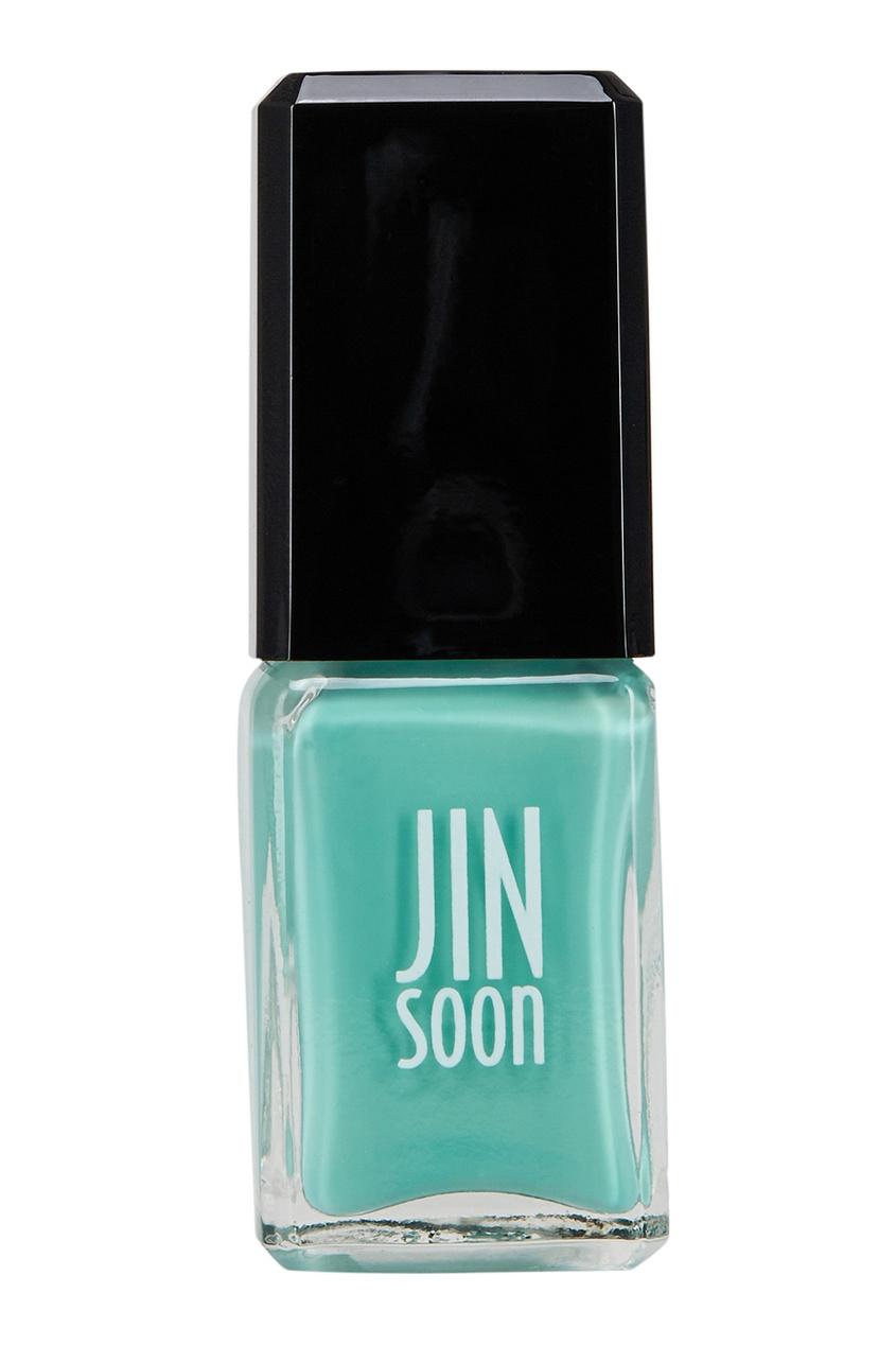 JinSoon Лак для ногтей 148 Keppel 11ml