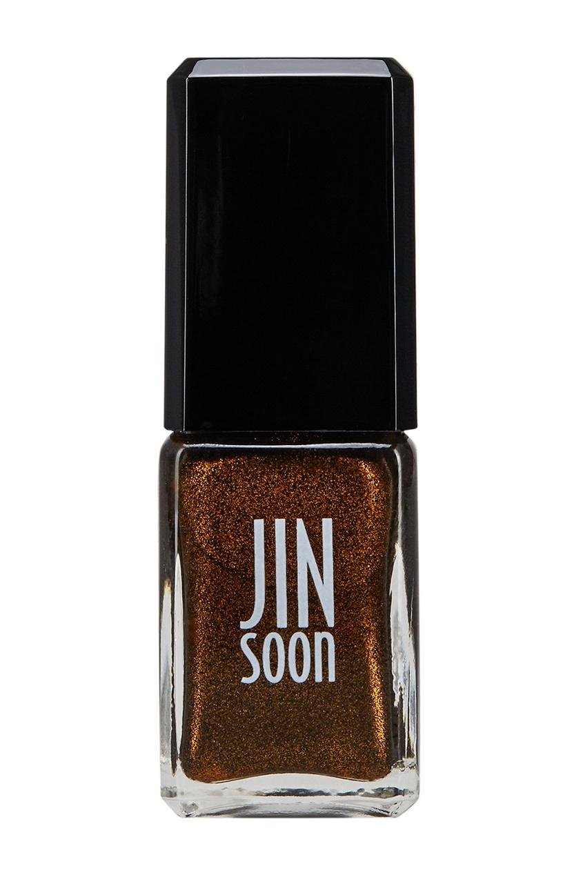 JinSoon Лак для ногтей 143 Verismo 11ml
