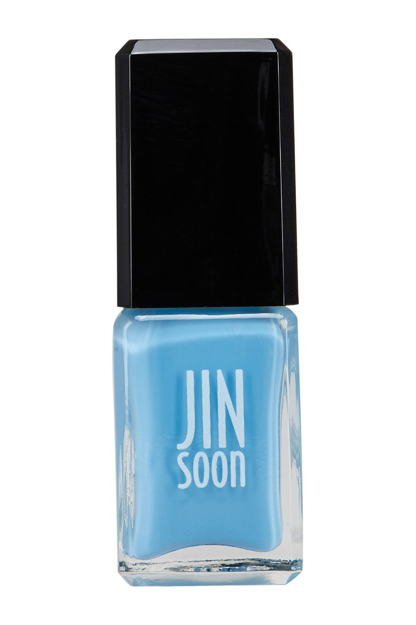 JinSoon Лак для ногтей 149 Aero 11ml
