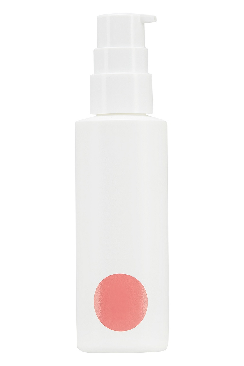 Somme Institute Лосьон для лица Double Defense SPF30, 112ml