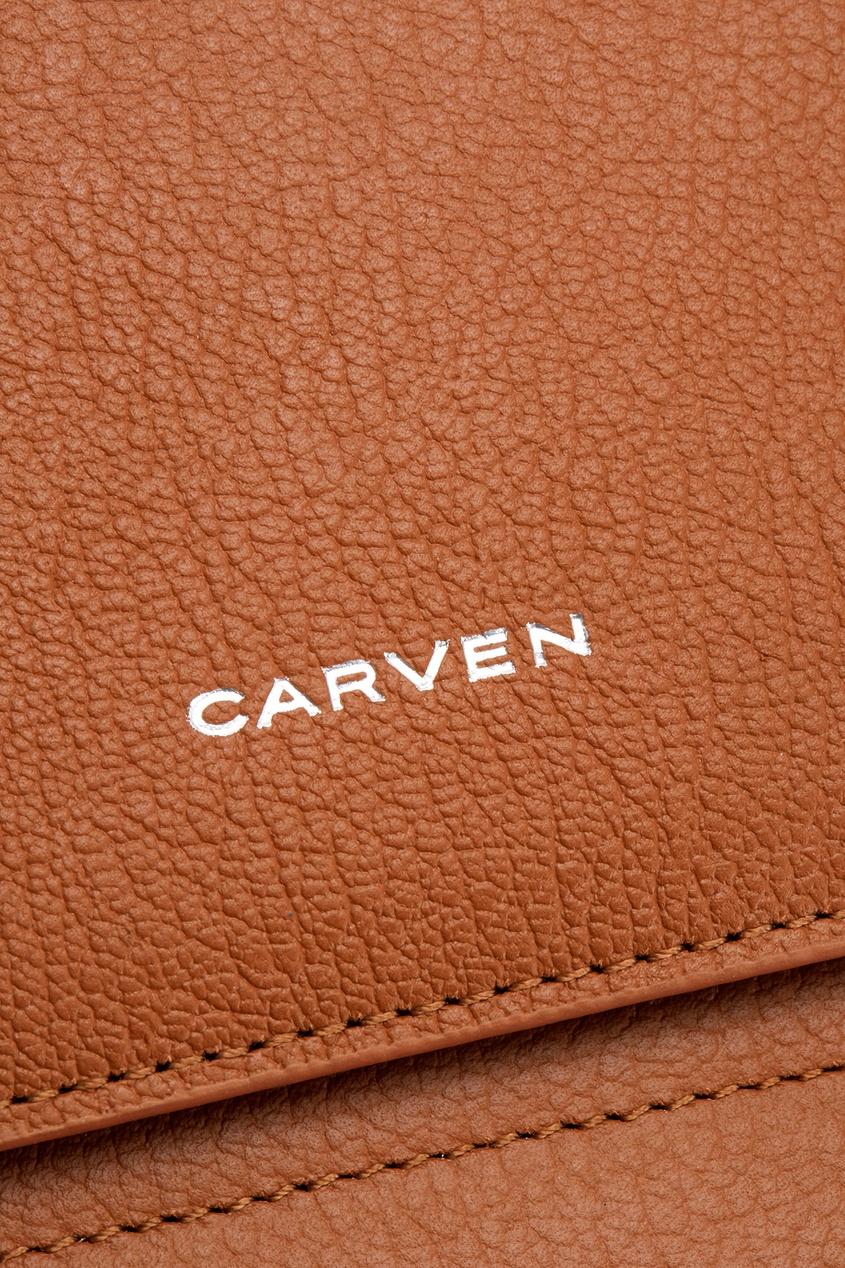 Carven ������� �����