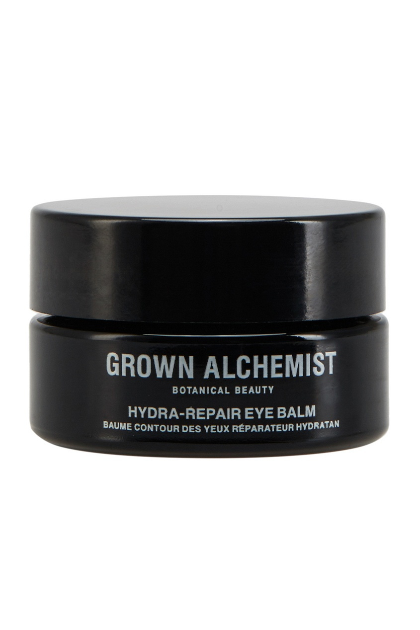 Бальзам для кожи вокруг глаз «Экстракт семян подсолнечника и токоферол» 15ml