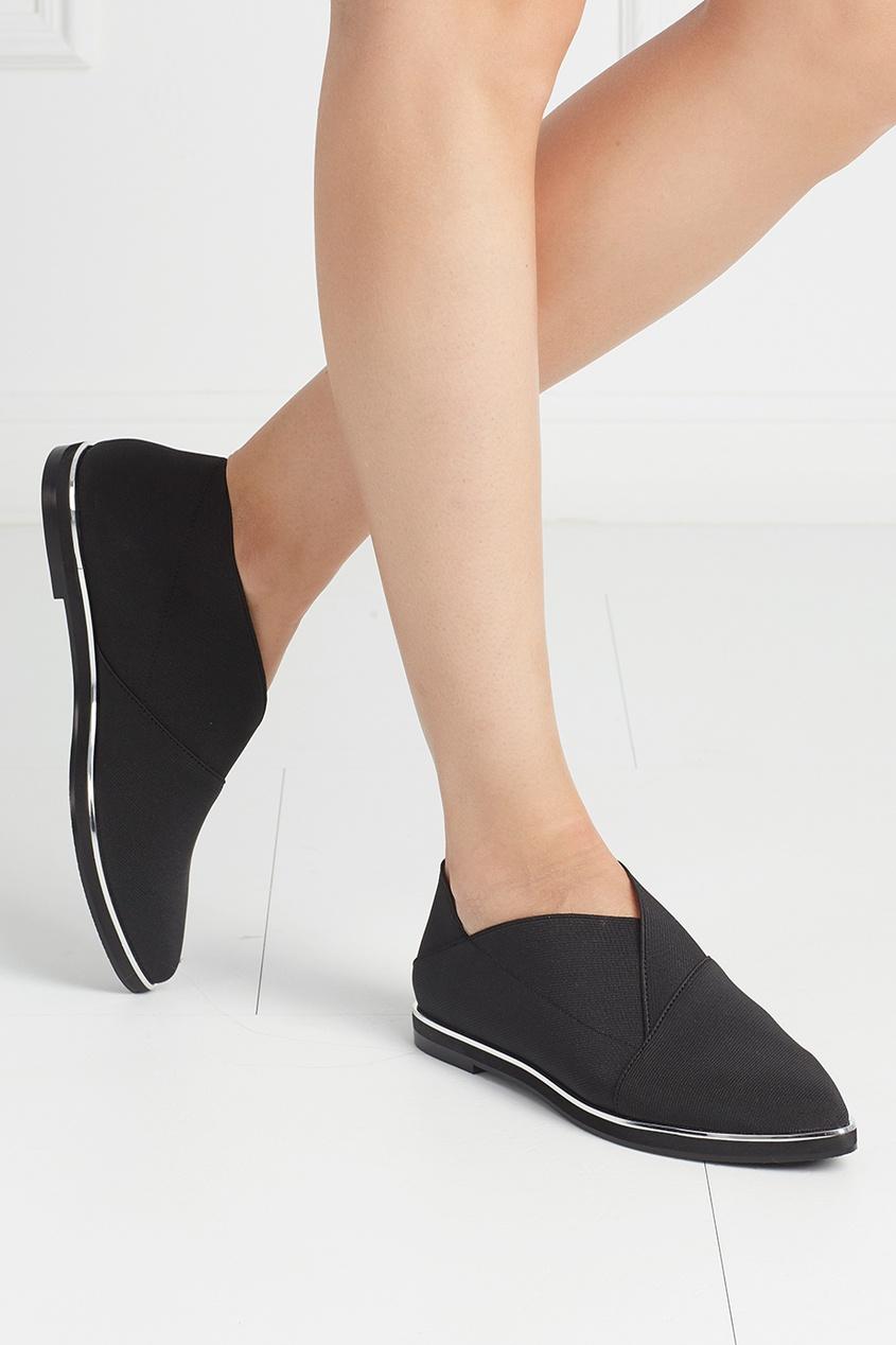 Ботинки Origami Lo