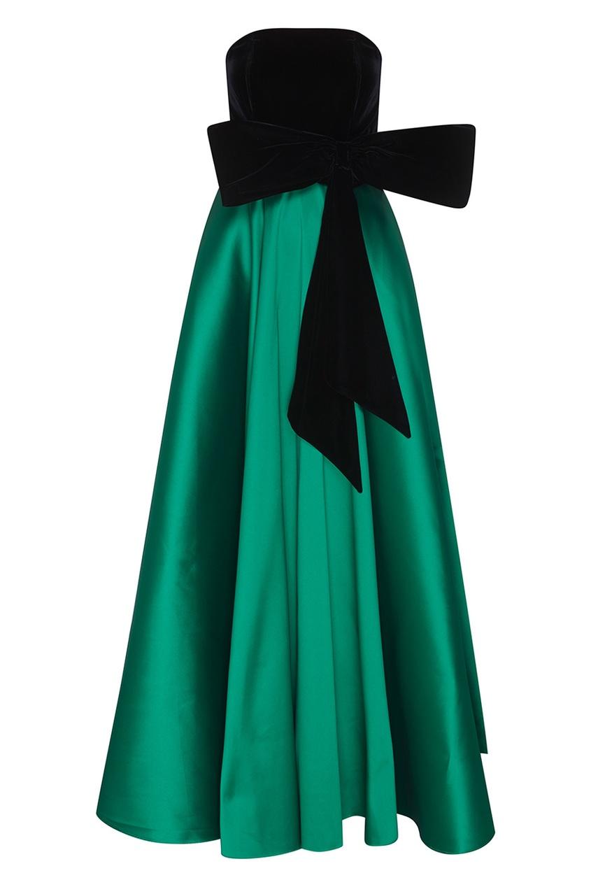 Платье Denise