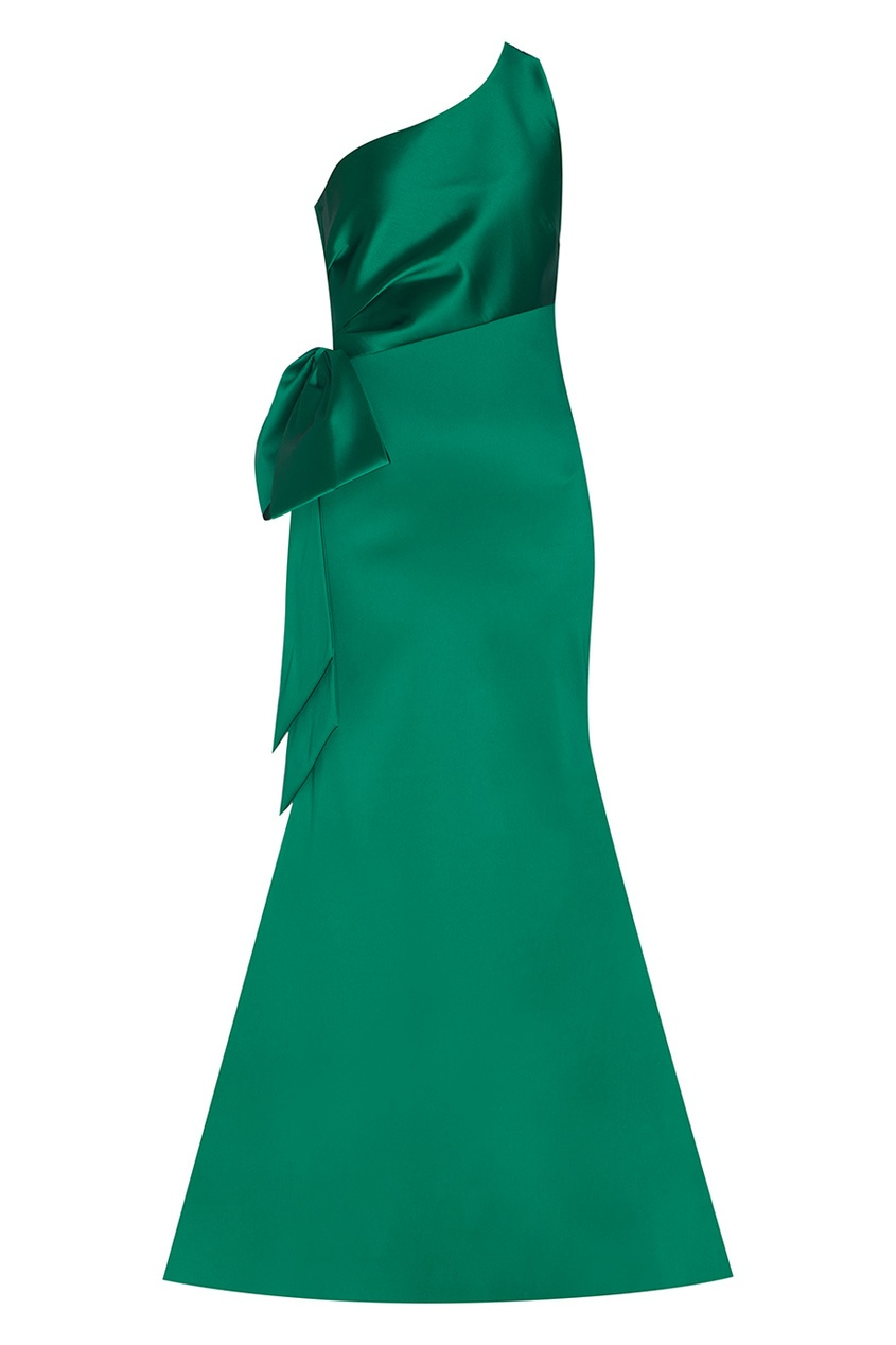 Платье Marilyn