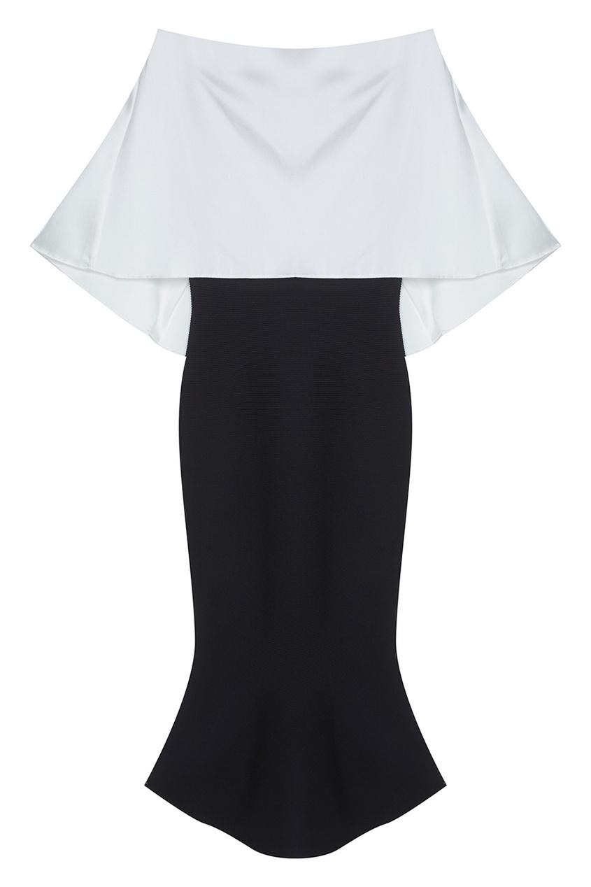 Платье Opal