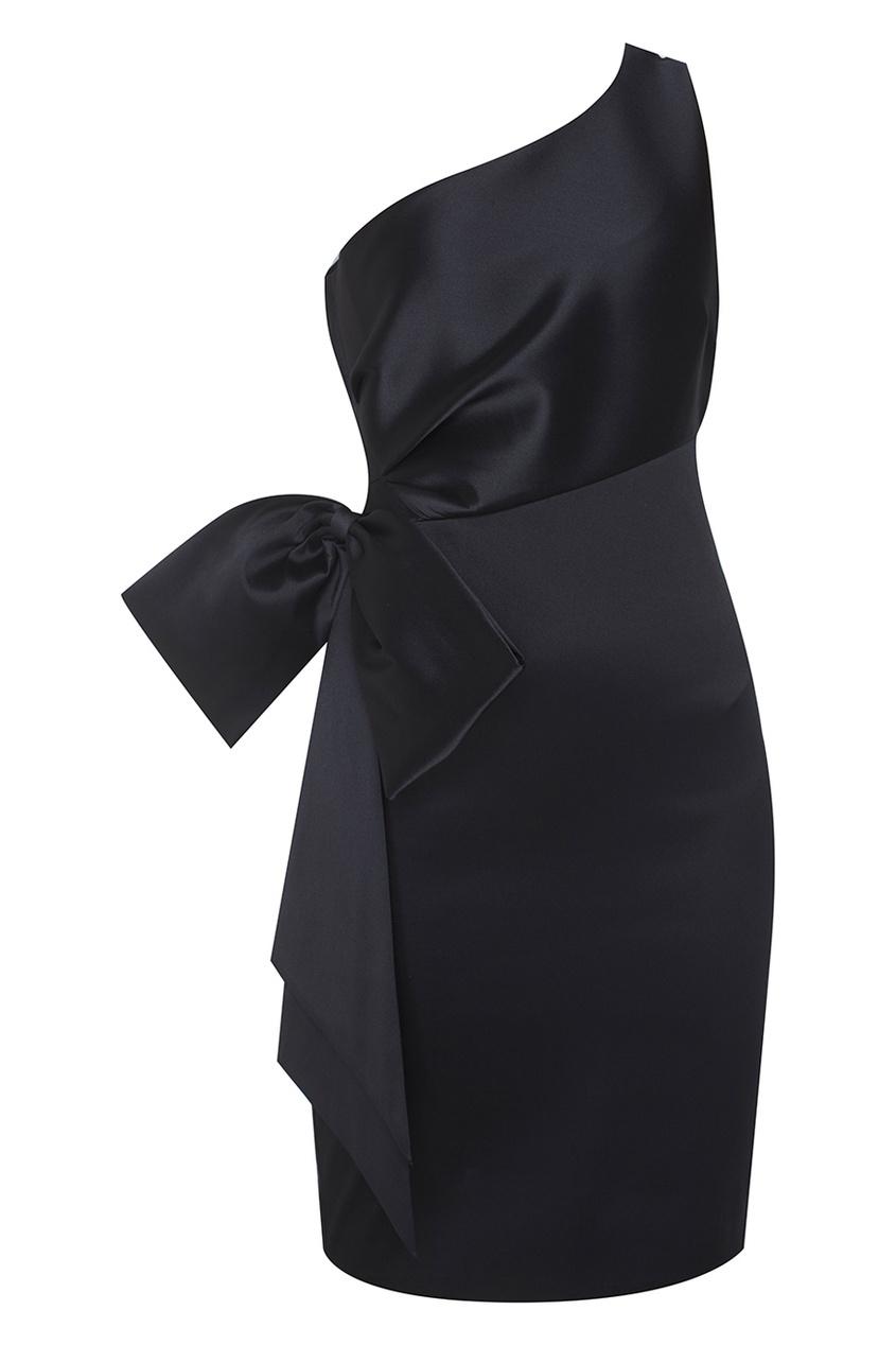 Платье Audrey