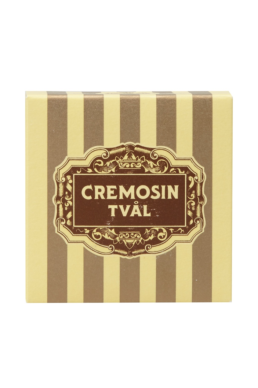 цена на Victoria Soap Мыло для тела Cremosin «Королевское» 95gr