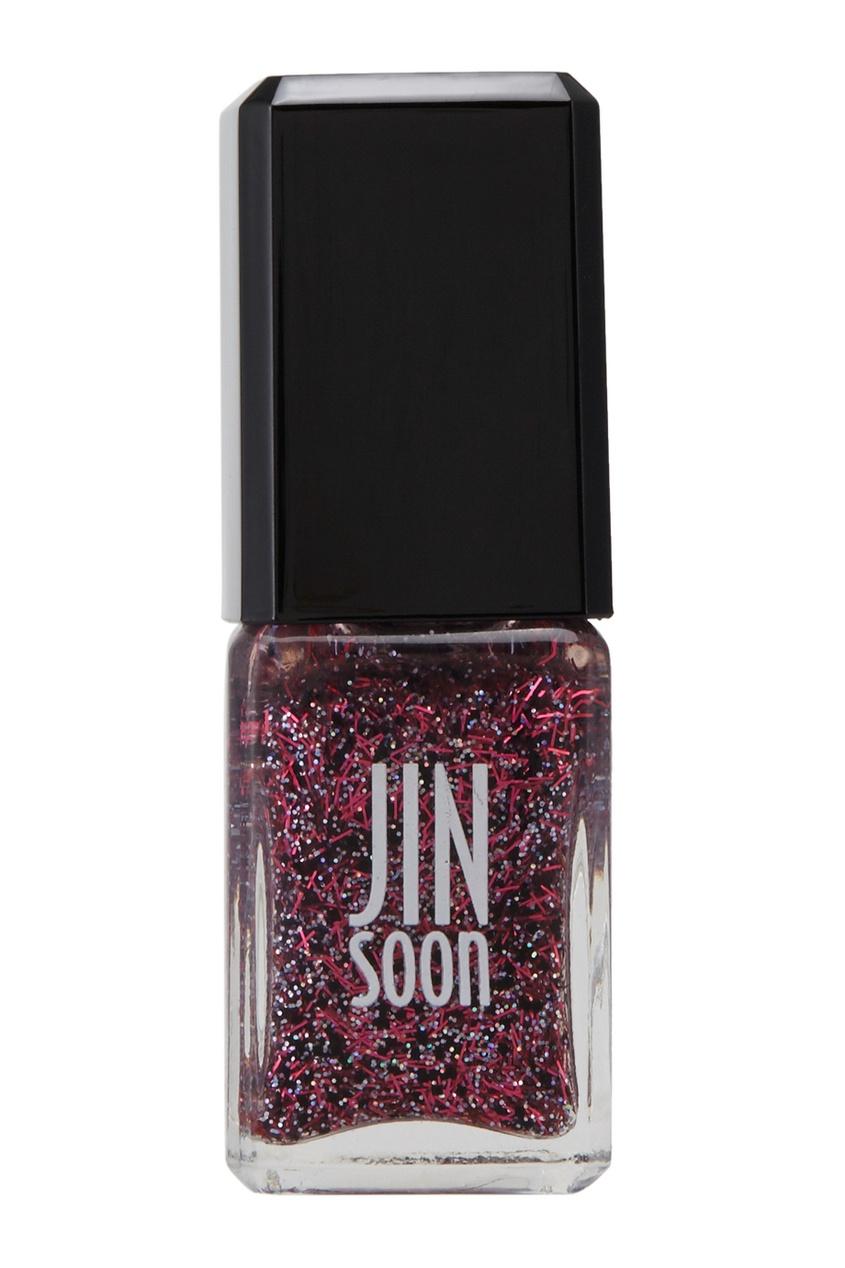 JinSoon Лак для ногтей T101 Fete 11ml