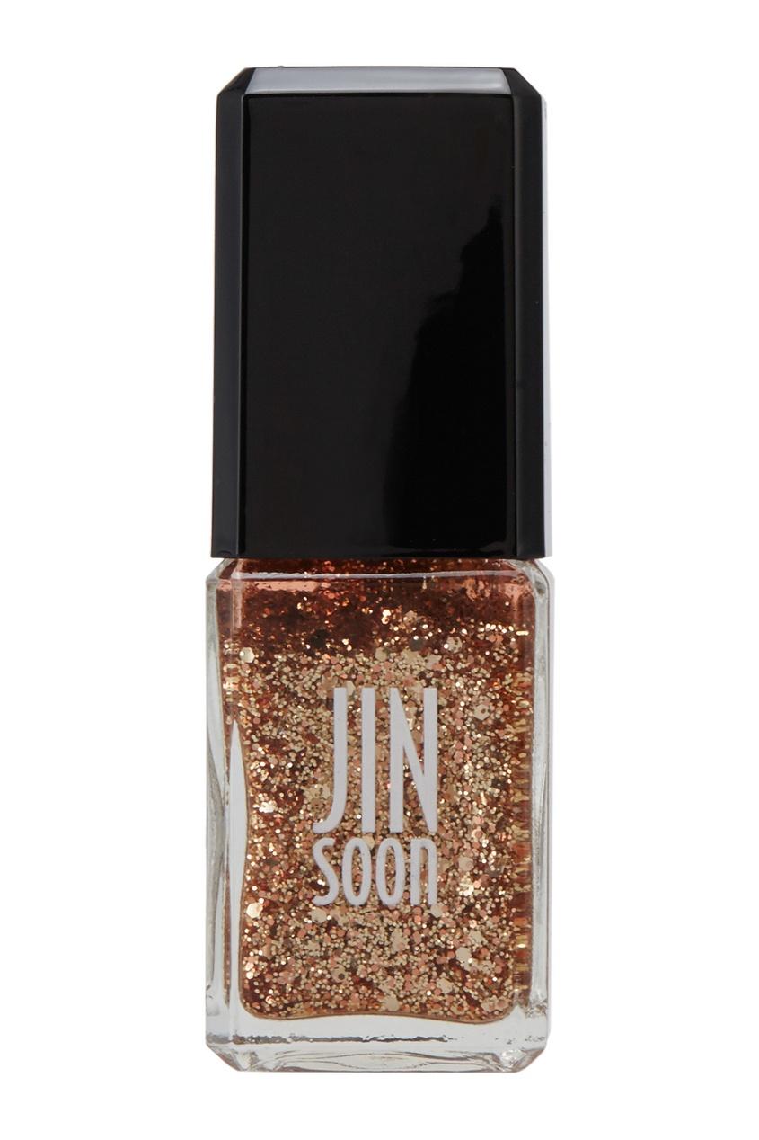 JinSoon Лак для ногтей T102 Gala 11ml винилюкс лак для ногтей в новосибирске