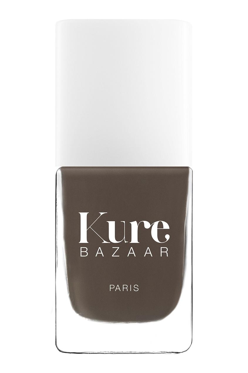 Kure Bazaar Лак для ногтей Cuir 10ml