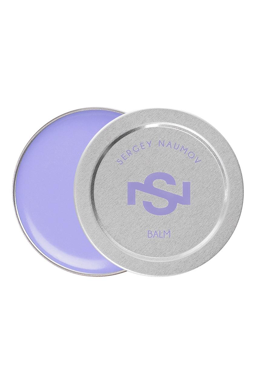 Бальзам для губ Lavender 15 гр.