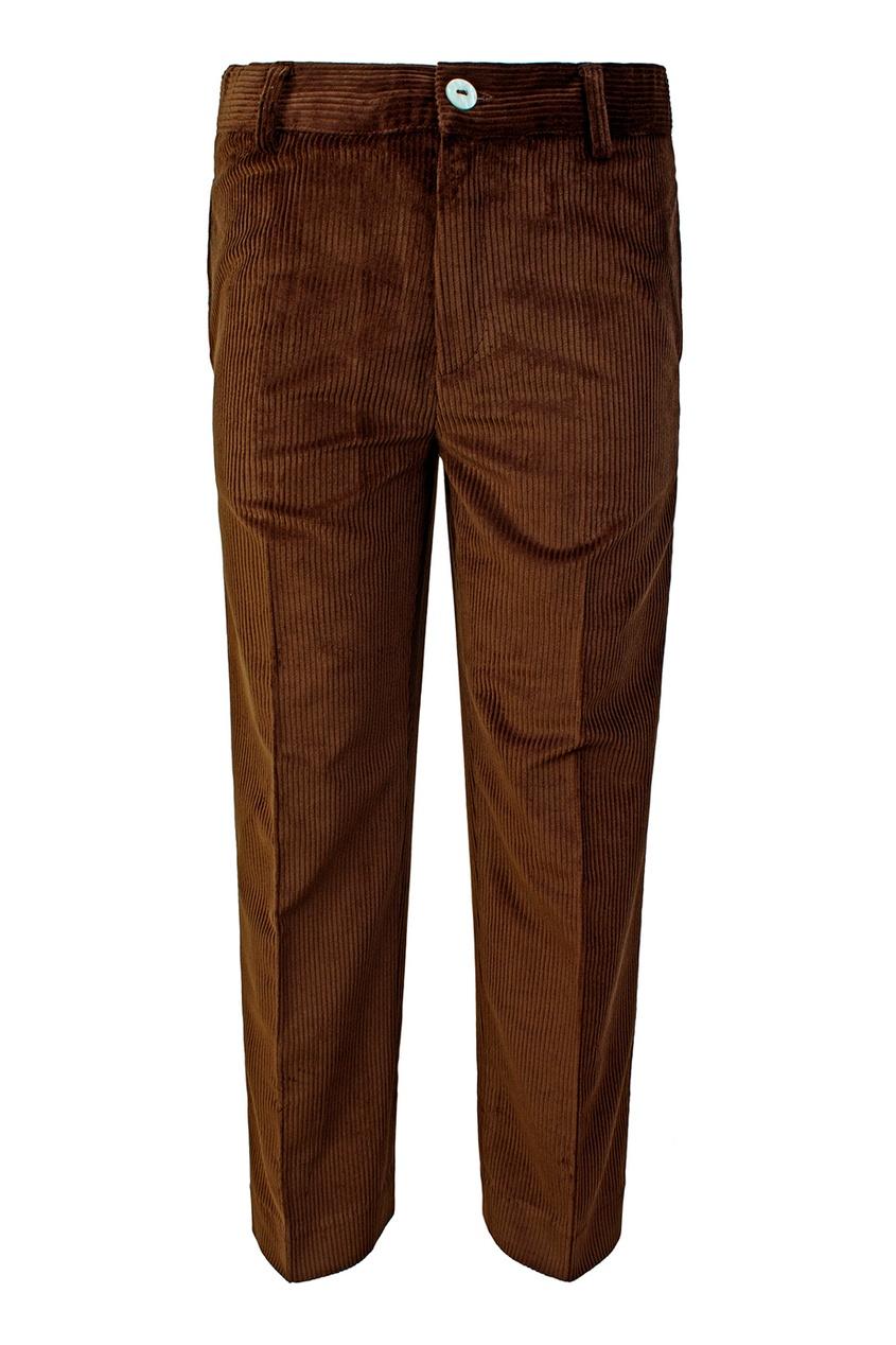 Oscar de la Renta Children Вельветовые брюки люстра colosseo 82406 4c oscar