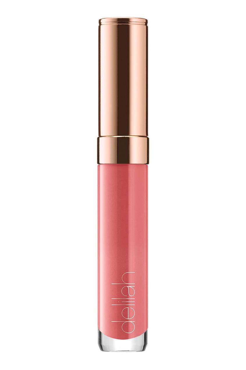 Блеск для губ Colour Gloss, Amalie