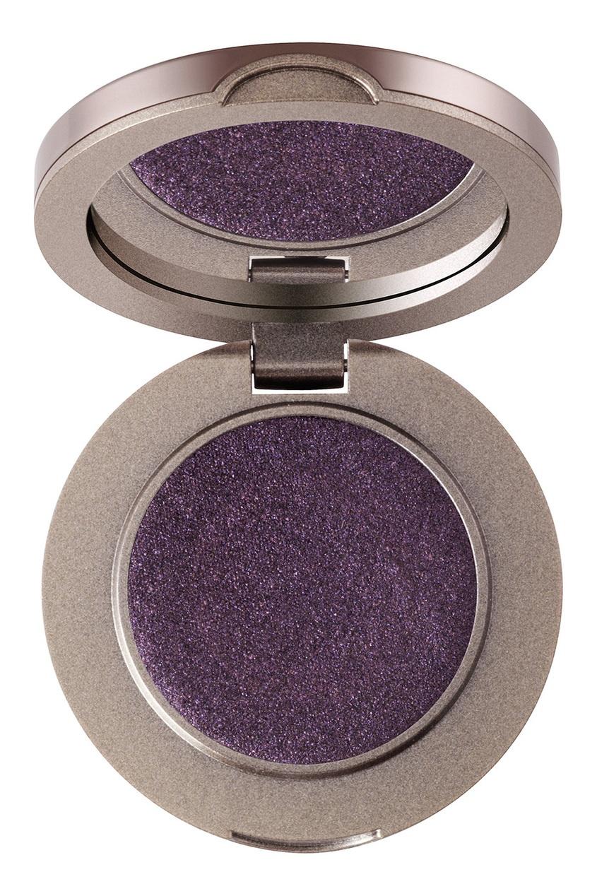 Delilah Тени для век Colour Intense, Mulberry тени для век delilah colour intense eyeshadow biscuit цвет biscuit variant hex name a57b6b