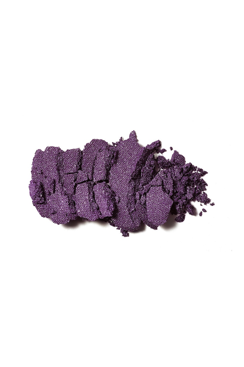 Тени для век Colour Intense, Mulberry от AIZEL