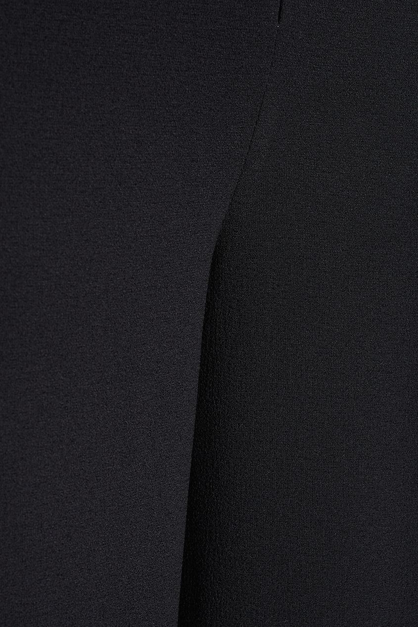 Arapkhanovi Однотонный комбинезон 2000g factory wholesale black cross dressing fake chest fake boobs silica pechos silicone breast prosthesis costume