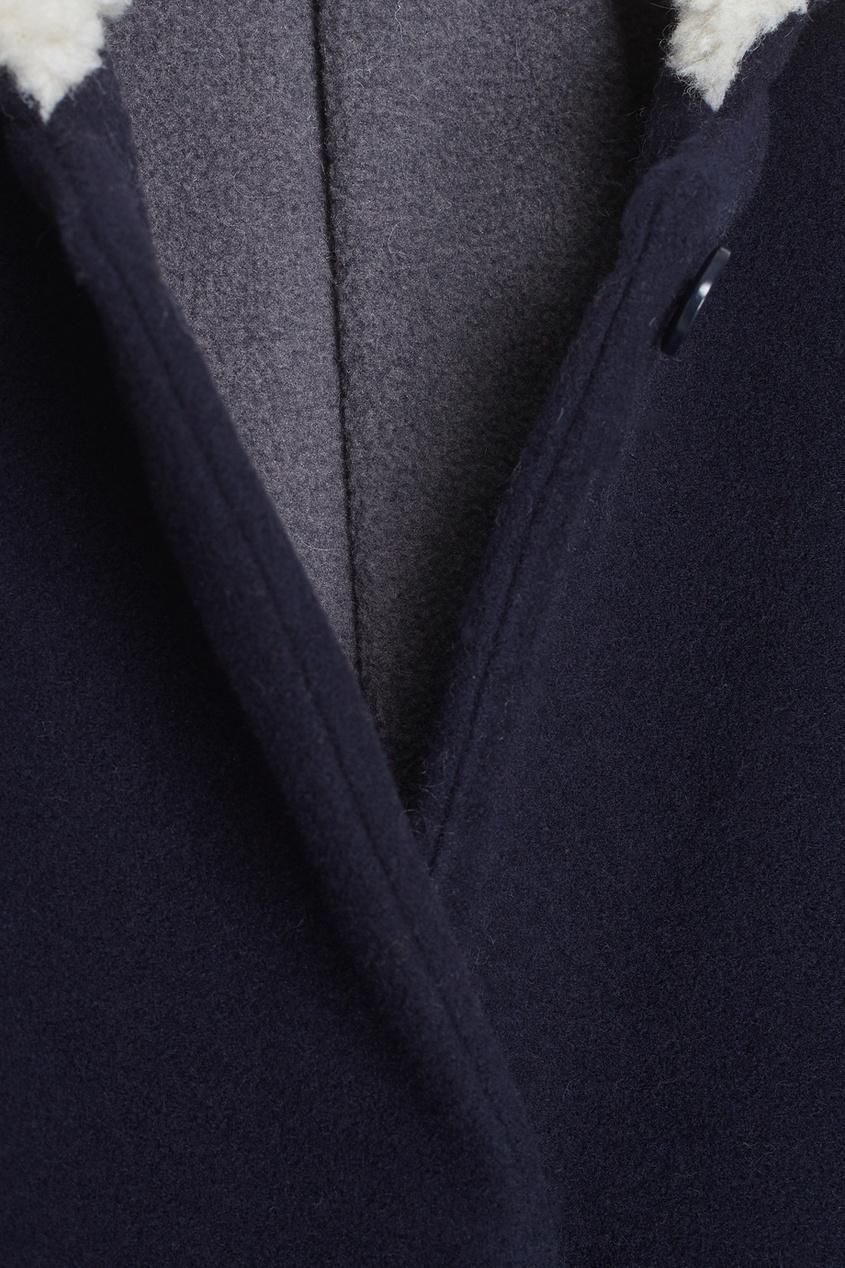 Пальто PRIESTLEY от AIZEL