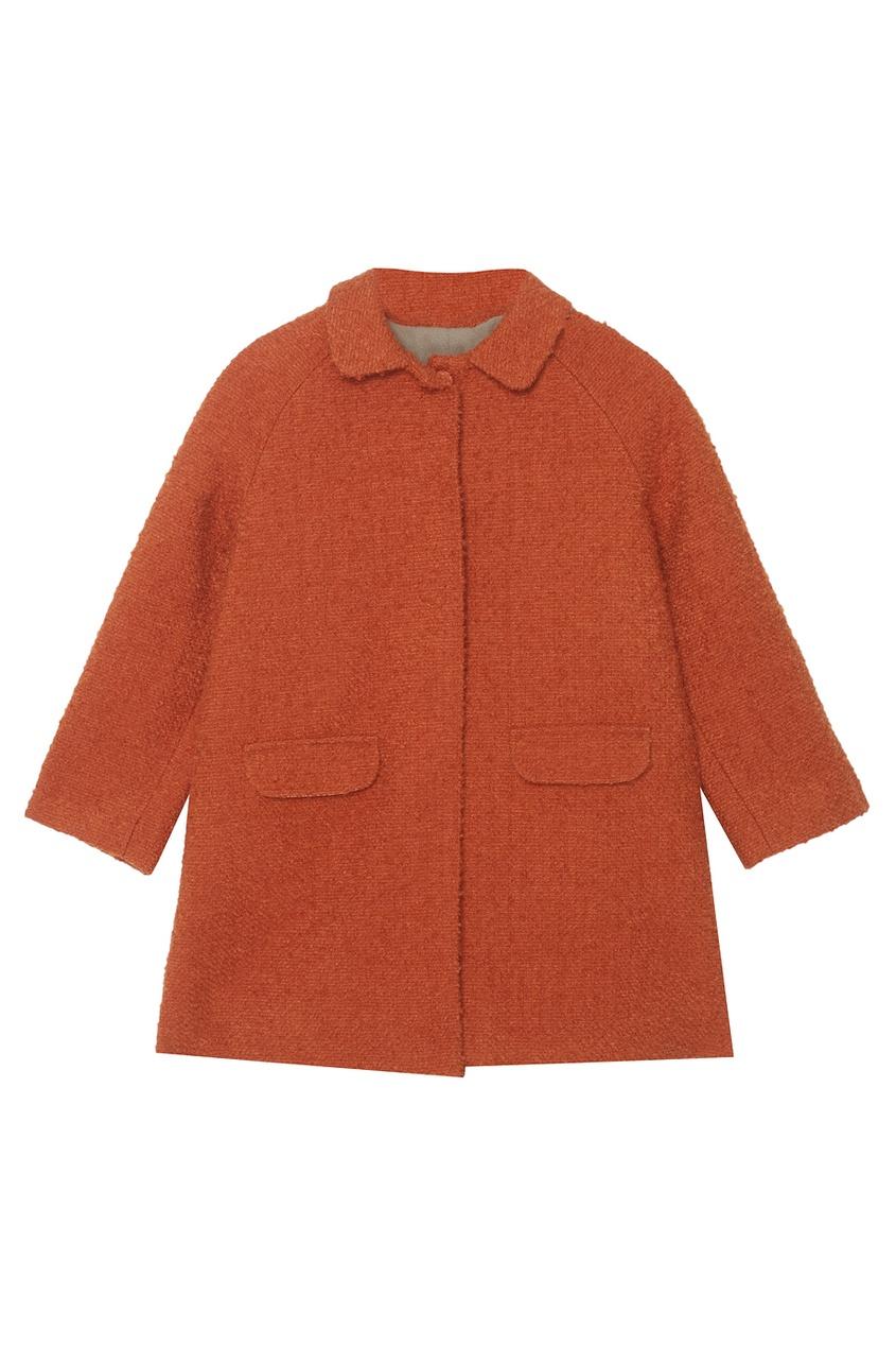Пальто JASMUND от AIZEL