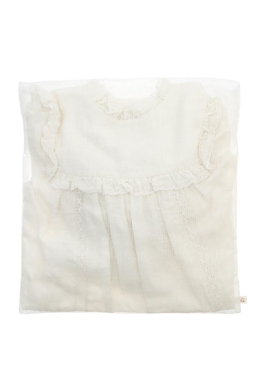Хлопковая сорочка Douce