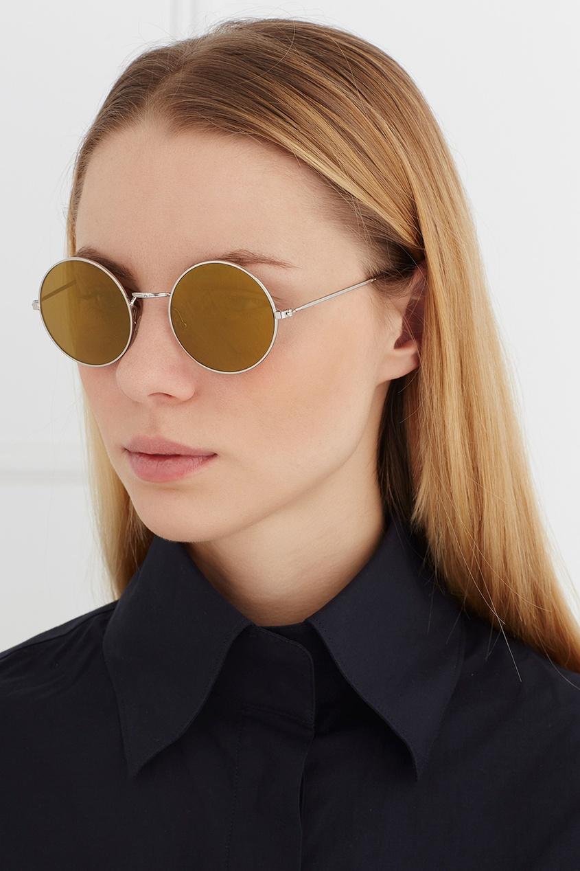 Солнцезащитные очки Porto Cervo