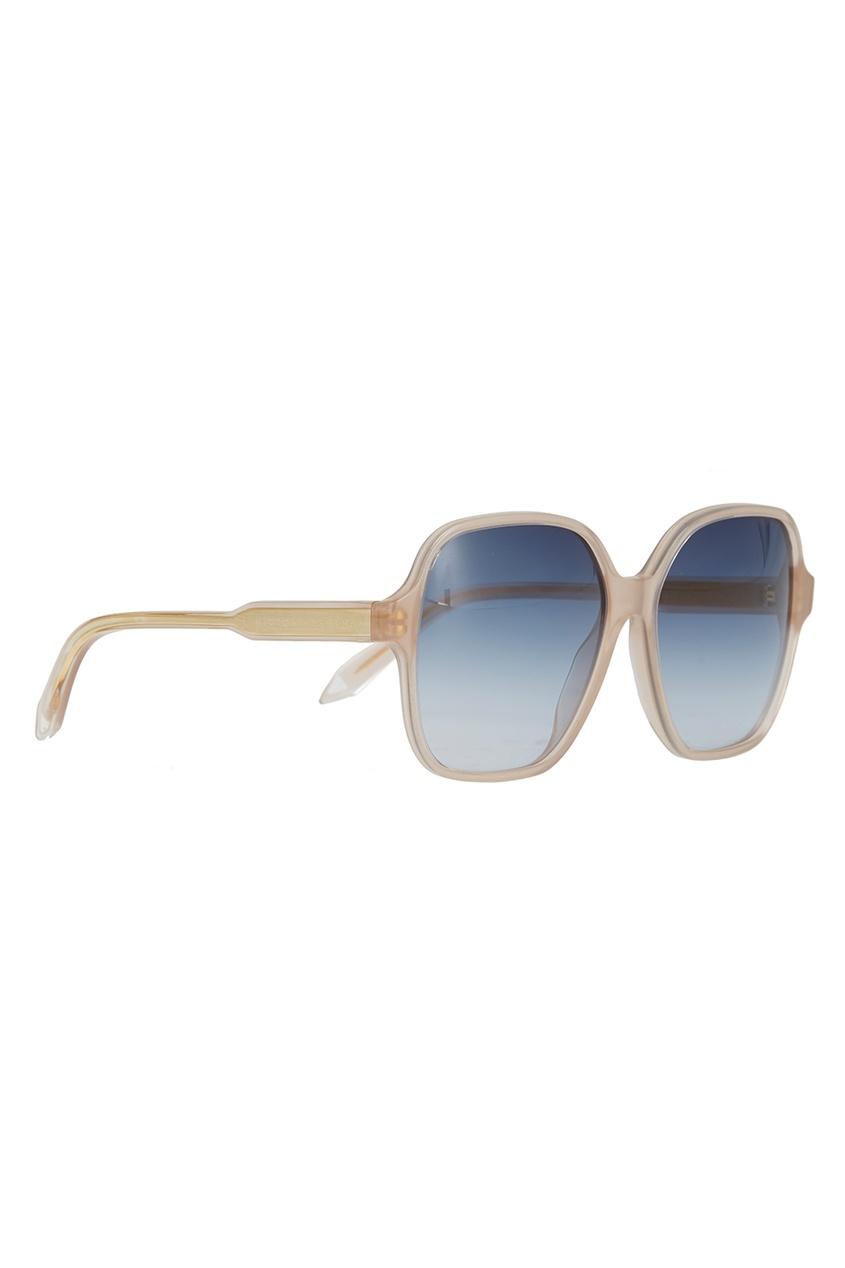 Солнцезащитные очки Iconic Squаre