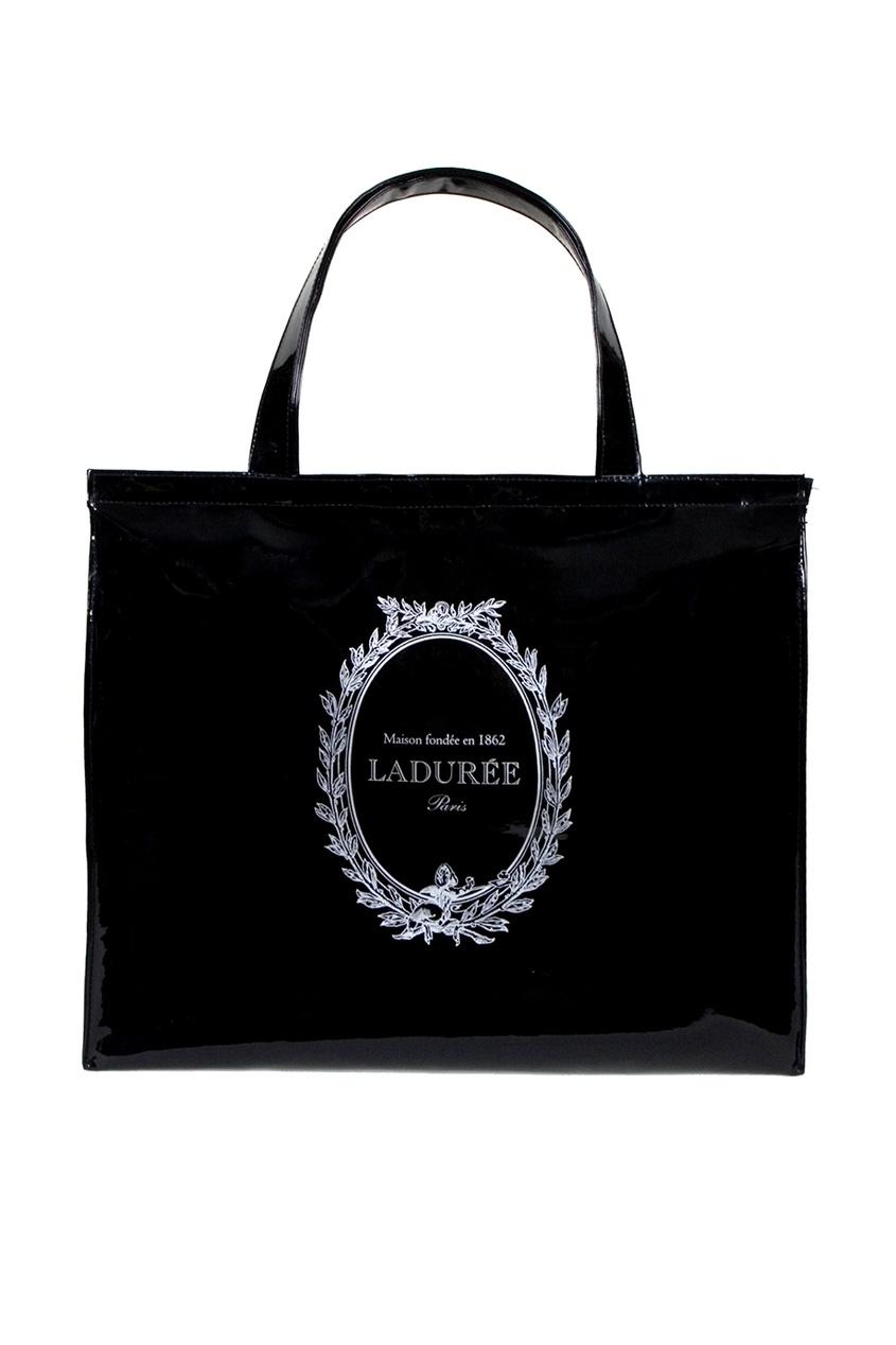Ladurée Термо-сумка авто бычок термо бутка