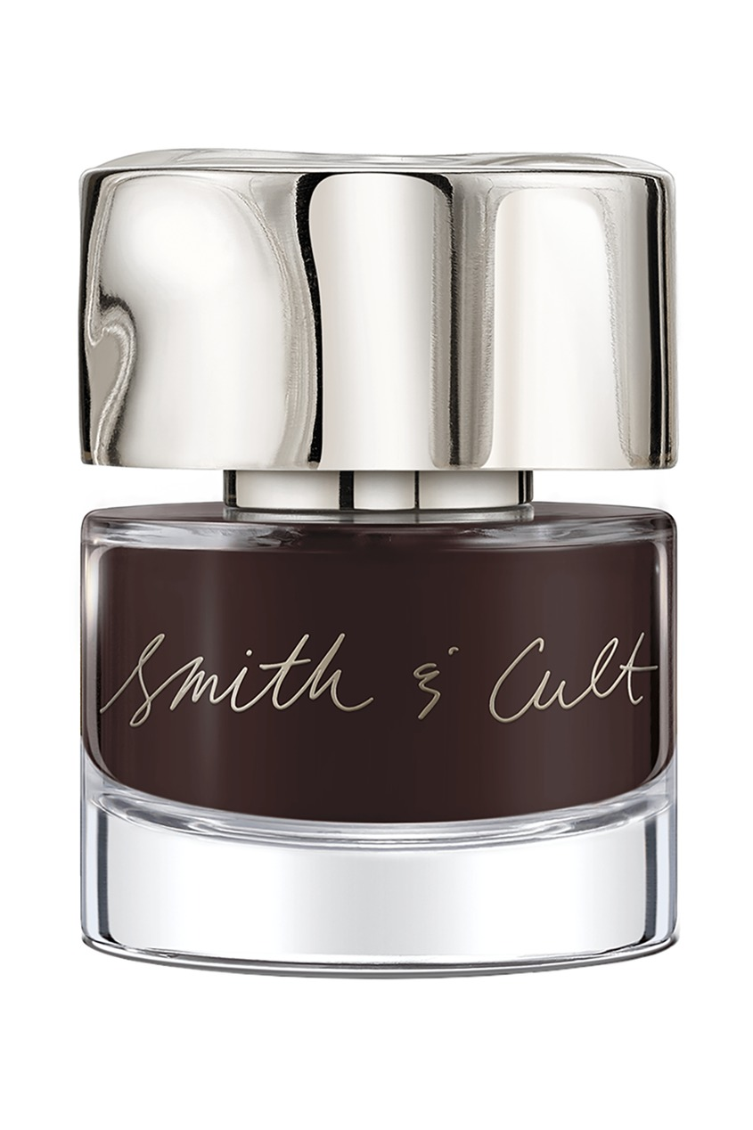 Smith & Cult Лак для ногтей «Дешево-богато» Lo-Fi 14мл iphone в тюмени дешево