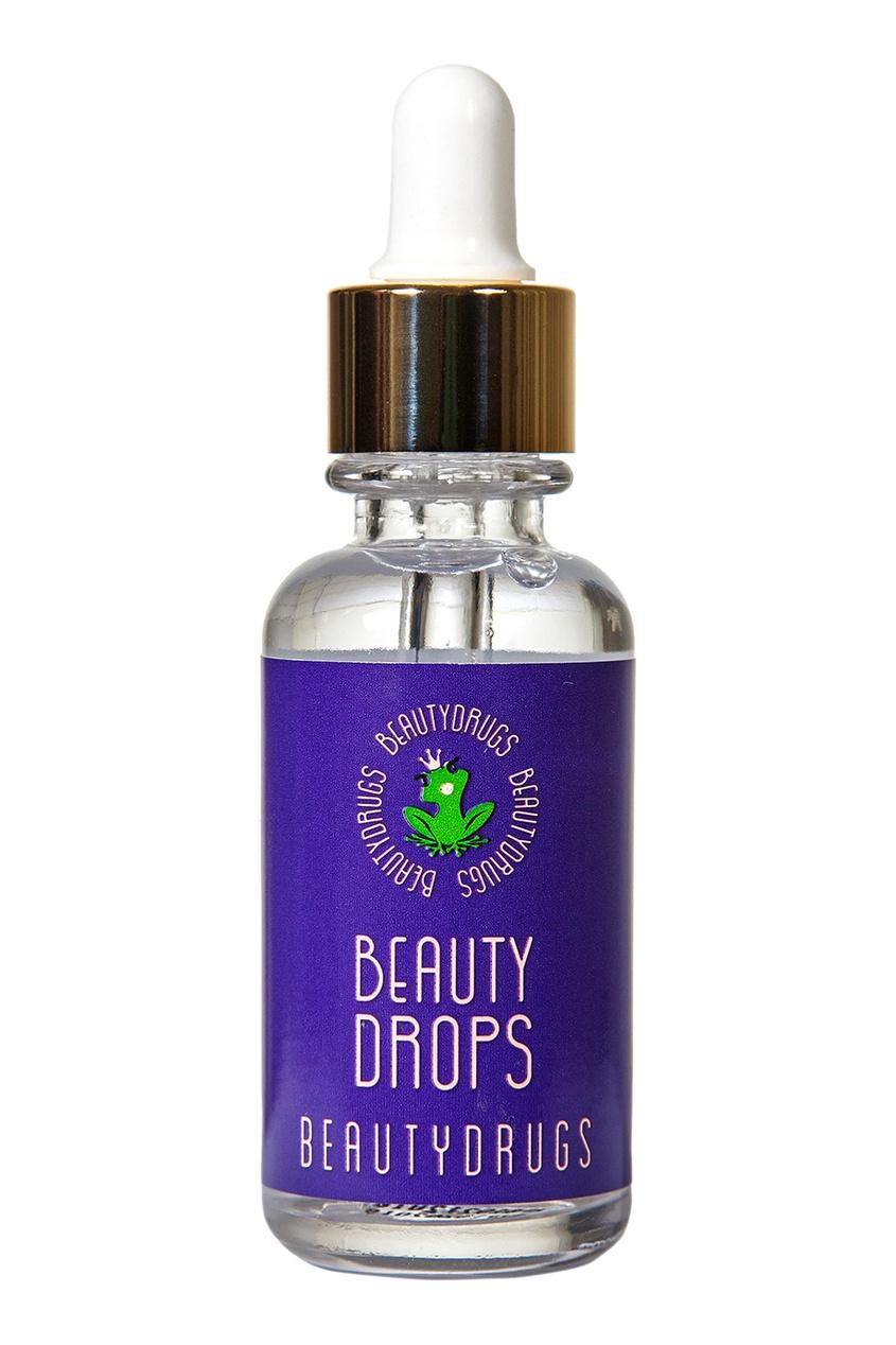 Гиалуроновая сыворотка Beauty Drops, 30ml