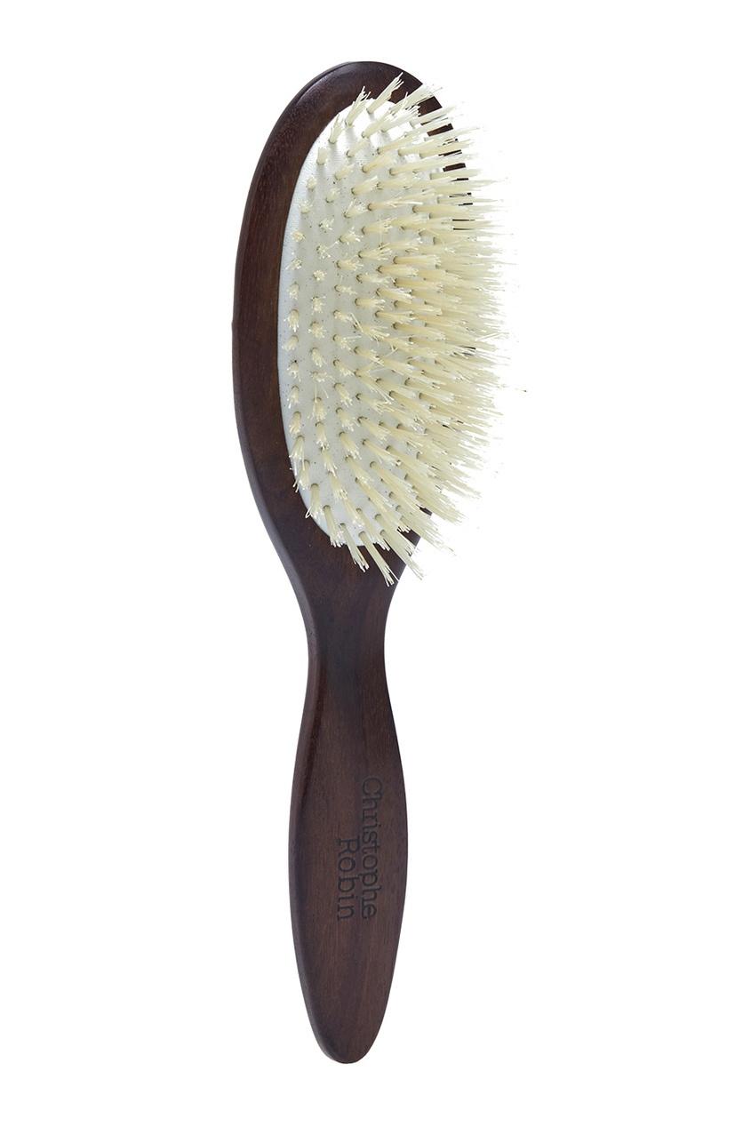 Расчёска для распутывания волос