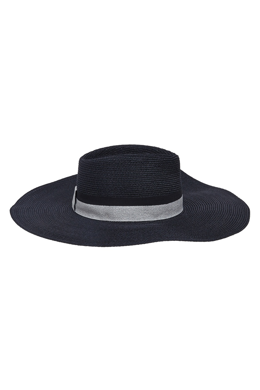 Шляпа Elodie